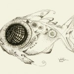 balancedrockfish_whole