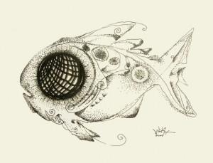 balancedrockfish_whole