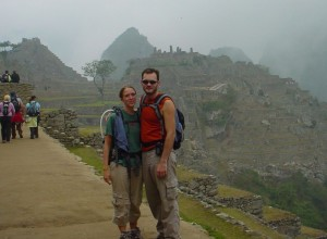 dan_heather_machu_picchu