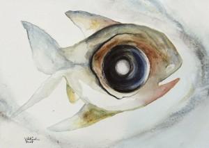 moonfish1_whole
