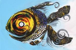songfish_whole
