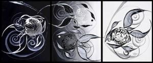 triptychfishtributetoanseladams_whole